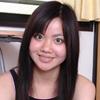 桃っ子ティーンズ完熟美少女山口京子スクール水着編