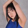 cosplexannexPhotoPack11