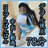 【29%OFF】【デュアルシリーズ】コスプレイヤーズセックス!ラブラ●ブ!海未でぱんっ☆