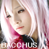 BACCHUS[スマホ版]