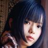 Gカップ黒髪ぱっつん美少女レイヤーtypeC