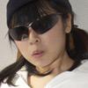 オリジナル画像集Akane5