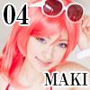 04.MAKI