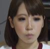 オリジナル画像集茜10