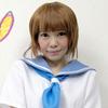 【アニコスプレイ】キル○キル☆満○飾マコ