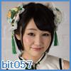 bit057