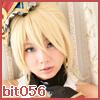 bit056