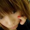 しほ30歳大阪の女