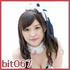 bit067hashimoto03