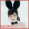 bit068hashimoto04