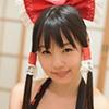 ピンキーweb@つぼみん012/つぼみさん