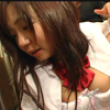 渋谷系おしゃぶり女子●生・みずき