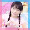 【rina-05/初芽里奈】女児服写真集