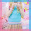 【aina-12】女児服写真集