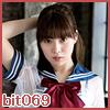 bit069AyashiroYurina12