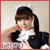 bit070AyashiroYurina13