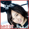 bit072KimitoAyumi04