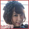 bit073KimitoAyumi05