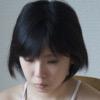オリジナル画像集茜19