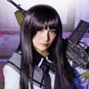 武装少女ほむら☆マギカ