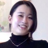 女子大生ユナ20歳