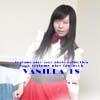 VANILLA18